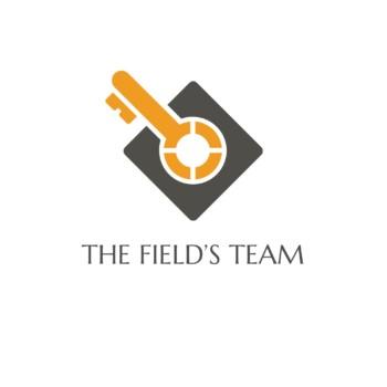 Rick Fields