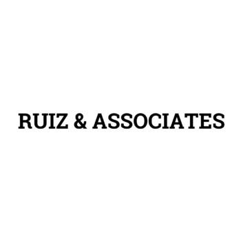 Rudy Ruiz