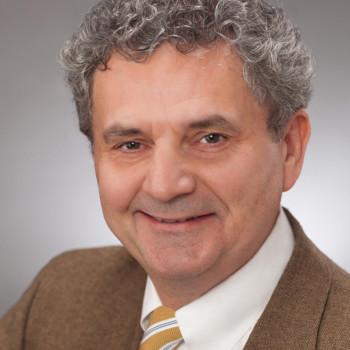 Rene Langer