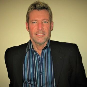 Brett Tyson